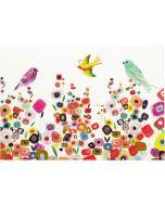 Boxed Notecards - Candy Garden