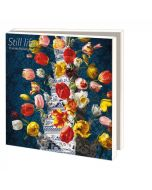 Notecard Wallet - Still Life by Reisinger