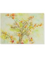 Boxed Notecards - Dogwood Blossoms