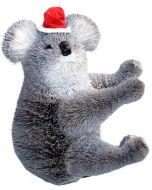 Christmas Tree Topper - Koala