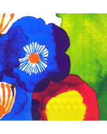 Paper Napkins - Juhannustaika by Marimekko