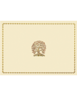 Boxed Notecards - Tree of Life