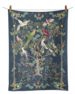 Tea Towel - Tree of Life