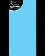 Tissue Paper - Light Blue (5 sheets)