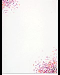 Lollipop Tree Writing Set