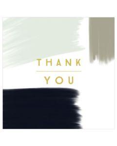 BIG Card - Thank You