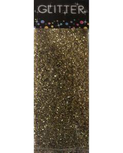Glitter - GOLD (10 grams)