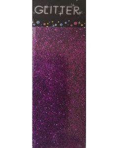 Glitter - HOT PINK (10 grams)