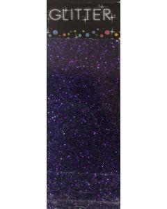 Glitter - PURPLE (10 grams)
