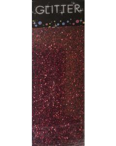 Glitter - RED (10 grams)