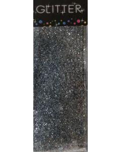 Glitter - SILVER (10 grams)
