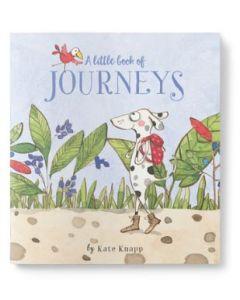 Little book of Journeys