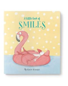 Little book of Smiles