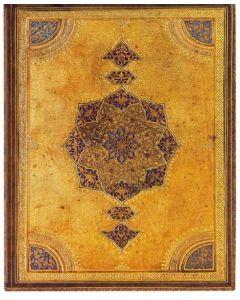 Safavid - Dot Grid Planner