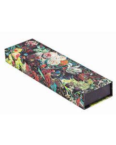 Pencil Case/Storage case - Van Huysum
