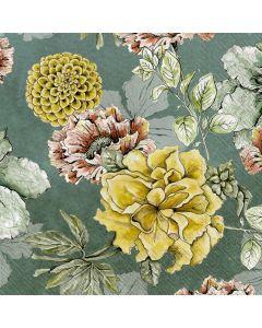 Paper Napkins - Blossom Tale