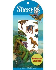 Stickers - Dinosaurs