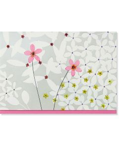 Boxed Notecards - Jardin de Fleurs