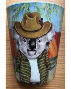 Koala boy - Single cup