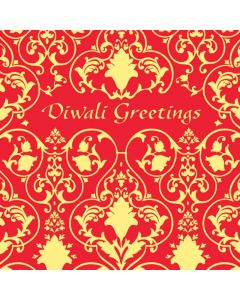 DIWALI - Diwali Greetings