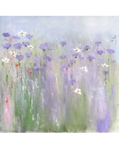 'April Morning' by Sue Fenlon