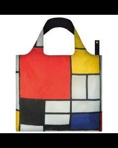 Piet Shopping Bag