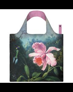 Still Life Shopping Bag