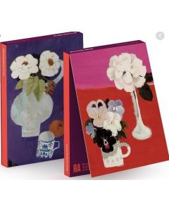 Notecard wallet - Mary Fedden (OBE RA)