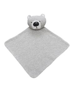 Mr Bear Comforter