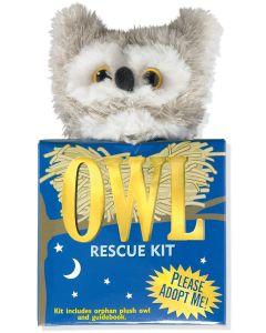 Rescue Kit - OWL