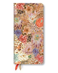 2020 Slim Diary - ON SALE - Kikka design