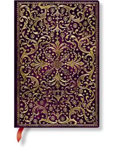 Aurelia Mini Journal