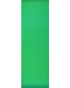Ribbon Hank - EMERALD GREEN
