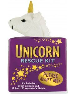 Unicorn Rescue kit
