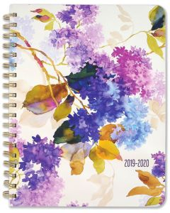 Weekly Planner - ON SALE